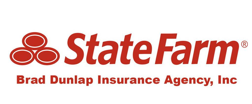 Brad  Dunlap State Farm Insurance Agency