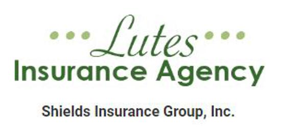 Lutes Insurance Agency