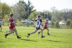 7th 8th grandville lacrosse tournament 050419 672 small