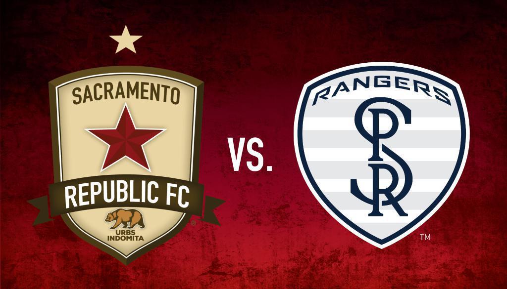 https://fevo.com/edp/Republic-FC-vs-Swope-Park-Rangers-2JGi8J5