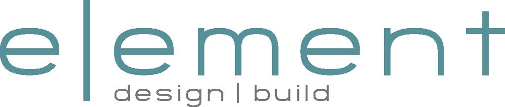 ELEMENT BUILDING COMPANY CORPORATE LOGO