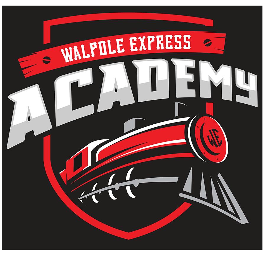 Express Academy