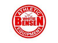 Bensens medium