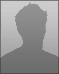 Blank head medium