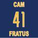 41 fratus small