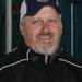Coach scott kauchick small