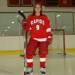 Coon rapids girls hockey 028 small