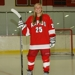 Coon rapids girls hockey 014 small