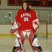 Coon rapids girls hockey 020 small