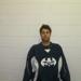 Hockey 020 small