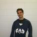 Hockey 029 small