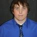 Hockey2010 018 small