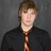 Hockey2010 022 small