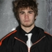 Hockey2010 023 small