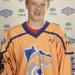 Boys 14u walleye ethan sillerud small