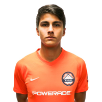 Rodrigo carrasco medium