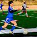 Rl soccer mckenzie aspseter small