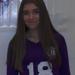 Jessica rodriguez 14s regional small