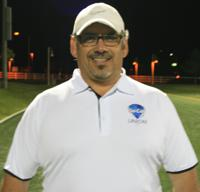 Head coach rudy canales medium