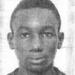 Ouseni bouda pic small