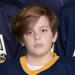 Lukas small