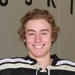 Andover boys hockey  46  small