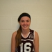St._louis_17s_powerhitters_2012_001_small