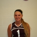 St._louis_17s_powerhitters_2012_002_small