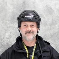 Coach frank medium