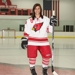 Coon_rapids_girls_hockey_019_small