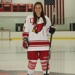Coon_rapids_girls_hockey_009_small