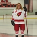 Coon_rapids_girls_hockey_011_small