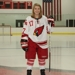 Coon_rapids_girls_hockey_008_small