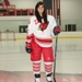 Coon_rapids_girls_hockey_017_small