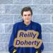 Reilly doherty small