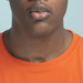 Terrence butler small