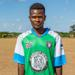 Michaque matusse agri sul fc leopards team profile wff rccl may 2019 rpnl7470 small