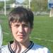 Zach small