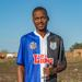 Isastro ngomane tchuela fc lions team profile wff rccl may 2019 rpnl6981 2 small