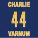 44 varnum small