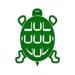 Turtles   logo small