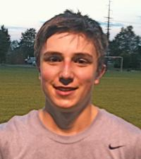 Cameron_headshot-_soccer_defense_medium