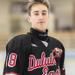 Ehs hockey program 22 small