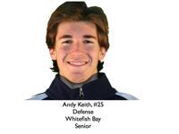 Wns 2012 roster.007 medium