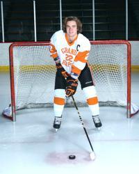 Grhs hockey 003 medium