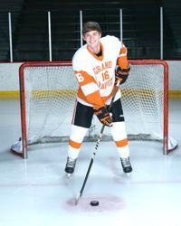 Grhs hockey 002 medium