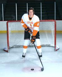 Grhs hockey 008 medium