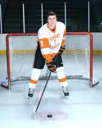 Grhs hockey 001 medium