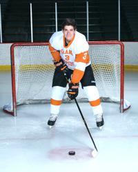 Grhs hockey 005 medium