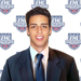 Jagger benson worcester railers jhc ehl small